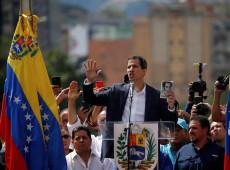 Stedile: Raios-X do apoio dos Estados Unidos à oposição venezuelana