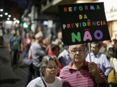 100 dias de crise e Bolsonaro quer que o povo pague a conta com fim das aposentadorias