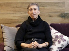 """""""Assassinato de Marielle faz parte de grande guerra contra mulheres"""", diz Silvia Federici"""