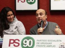 Cinco pontos para entender o cenário plebiscitário das eleições deste ano no Uruguai