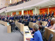 Acordo Mercosul-União Europeia: Entenda por que veto do parlamento austríaco é bom