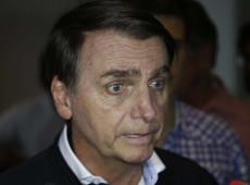 Chegou a hora da verdade: é preciso escolher ou o governo de Jair Bolsonaro ou o Brasil