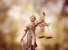 Anistiados: A lei é para todos? Sobre tempos bizarros, dignidades e vidas destroçadas