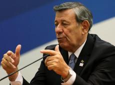 Uruguai anuncia saída do TIAR após decisão intervencionista contra Venezuela