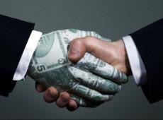 Qual o pacto possível em uma economia neoliberal que prega a destruição do Estado?