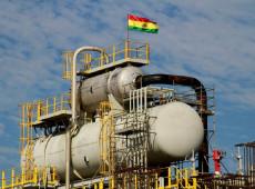 Após golpe, bolivianos temem privatização de recursos naturais, motores econômicos de 2019