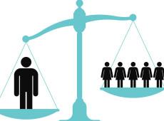 Estados Unidos: as mulheres em busca de igualdade e equidade salarial