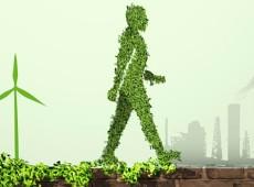 Economia Socioambiental  e um novo modelo econômico