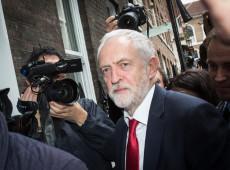 Sete pontos que explicam a guinada à esquerda no trabalhismo britânico de Corbyn