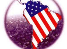 EUA patrocinam desestabilização política na América Latina, diz premiê russo