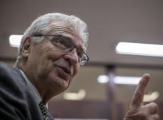 A capitalização no Chile deixou metade dos idosos sem aposentadoria, diz economista