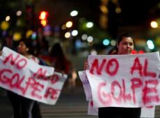 Sojeiros brasileiros na Bolívia compõem movimento político que derrubou Evo Morales