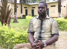 """Guiné Bissau: """"Não se pode projetar políticas sem grupos sociais participando do processo"""""""