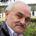 Alfonso Gumucio