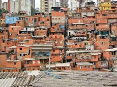 Paraisópolis: a dinâmica de uma favela que pode inspirar metrópoles a serem mais cidades