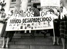 Na Argentina, mulheres impulsionaram condenação de crimes sexuais da ditadura
