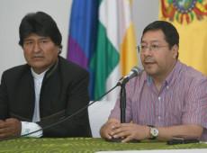 Em meio à crise regional, Revista Forbes elogia sucesso econômico da Bolívia