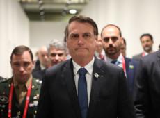 Acordo com União Europeia ameaça desenvolvimento do país, diz ex-executivo dos BRICS