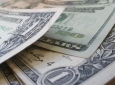 Bloqueio dos Estados Unidos contra a Venezuela supera 100 bilhões de dólares