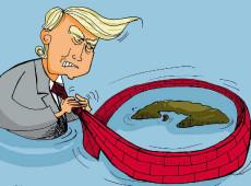 Cuba imersa em levantar sua economia, apesar do bloqueio criminoso dos Estados Unidos
