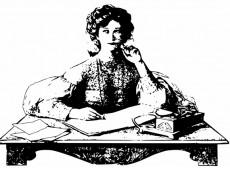 Escrever, mulheres, escrever e seguir resistindo, lutando por todas nós