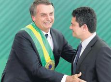 Brasilgate: entenda por que vazamento da Lava Jato é o maior escândalo da história da República