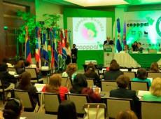 Reativação da Copppal na América Latina é marcada por rechaço ao bloqueio contra Cuba