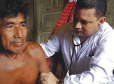 Autoridades cubanas repudiam relatório dos Estados Unidos sobre tráfico de pessoas