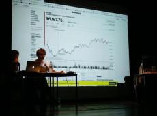 Como o mercado de derivativos se tornou uma ameaça para a democracia no mundo atual