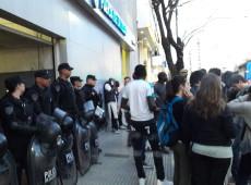 Clima de perseguição é denunciado na Argentina após prisão de imigrantes